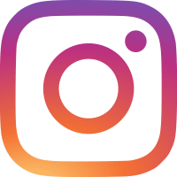 Affordable Instagram Marketing