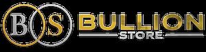 The Bullion Store