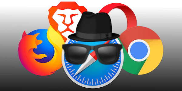 macOS-private-browsers-Safari-Firefox-Chrome-Brave-Opera-600×300[1]
