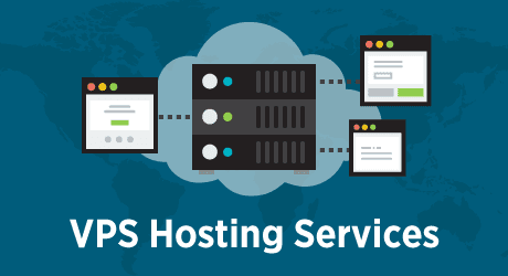 Choosing the Right VPS Hosting