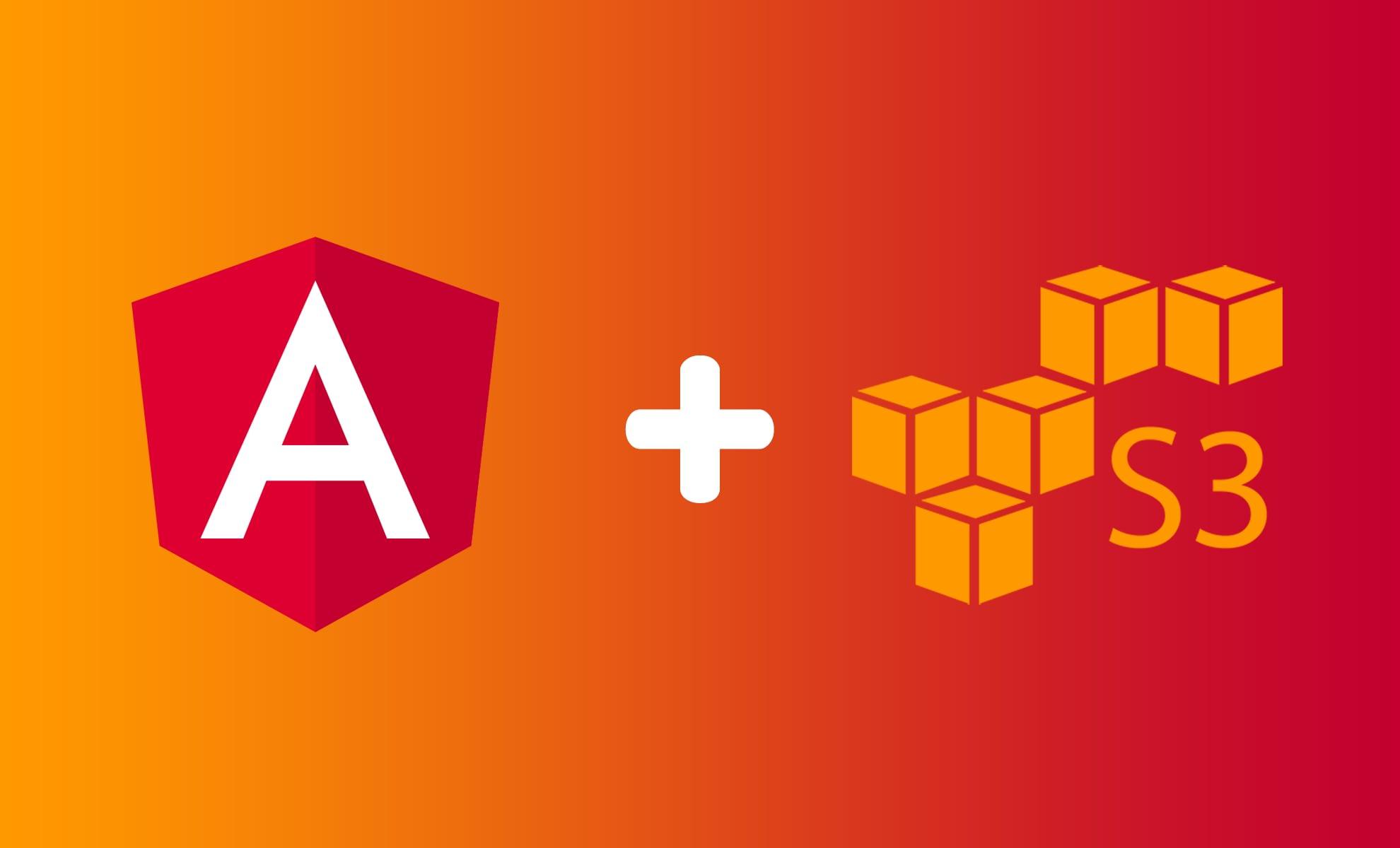 angular_s3